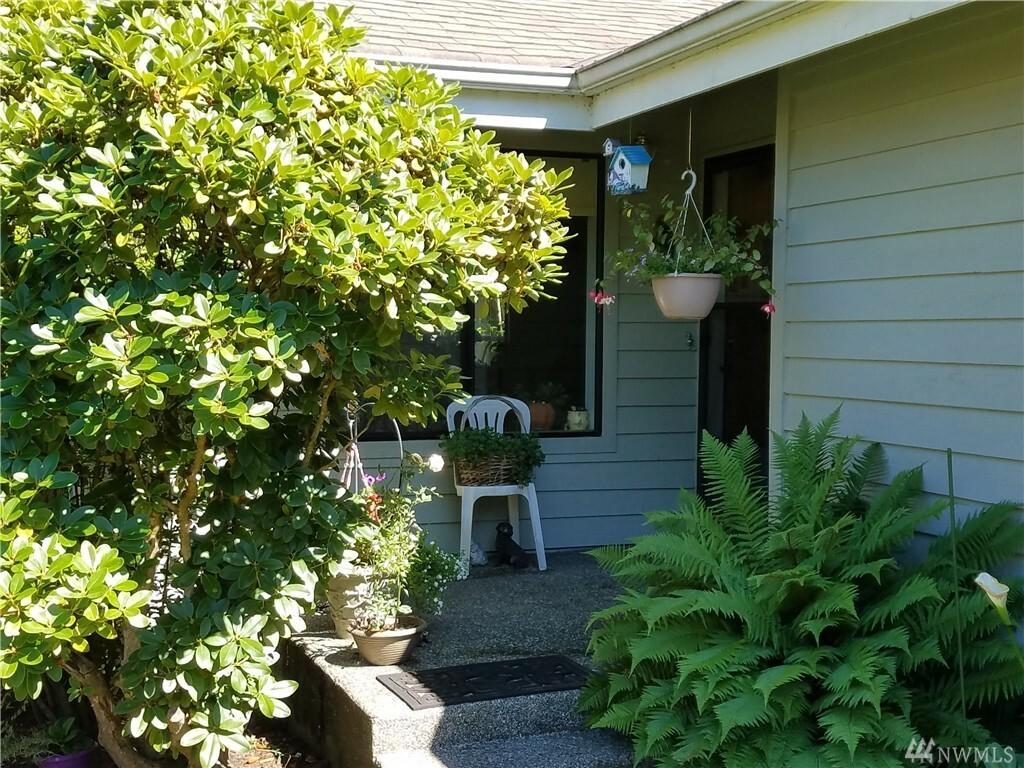 1327 Boise St, Fircrest, WA - USA (photo 3)