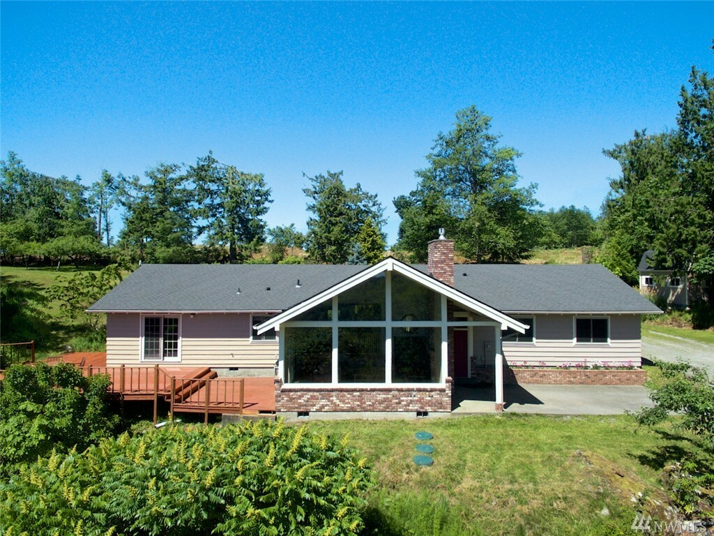 21584 Delvan Lane, Sedro Woolley, WA - USA (photo 1)