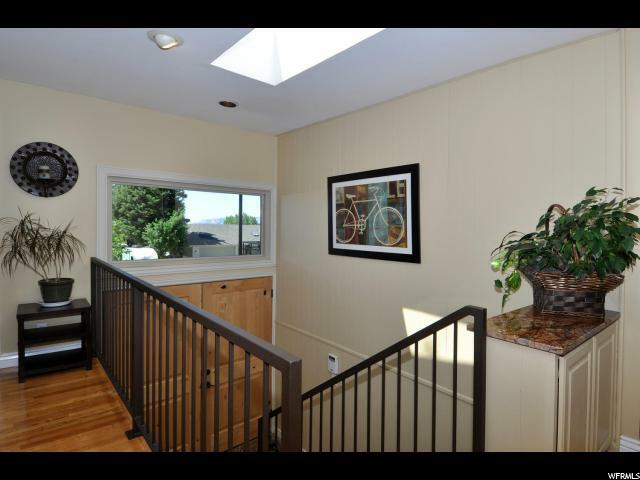 4487 S Fortuna Way, Salt Lake City, UT - USA (photo 2)