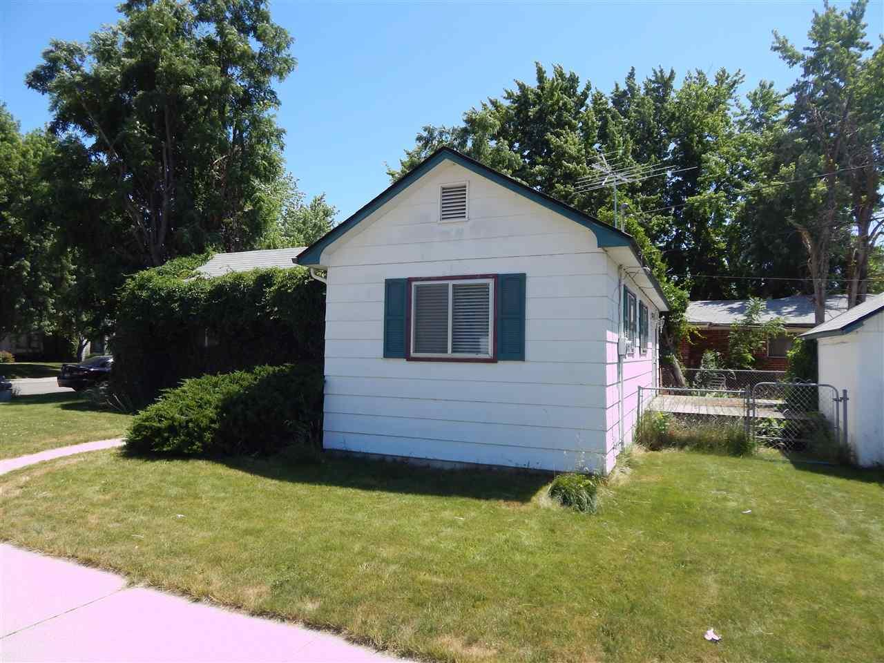 801 W Highland St., Boise, ID - USA (photo 2)