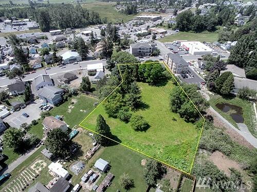 5716 Vista Dr, Ferndale, WA - USA (photo 2)