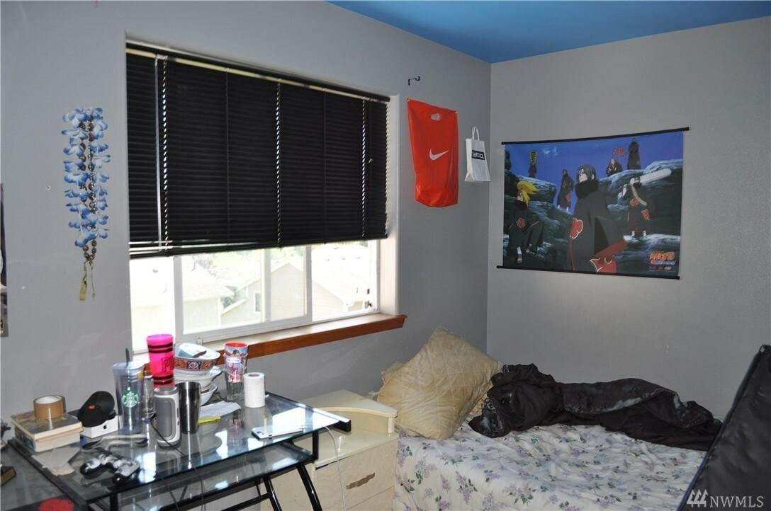11213 Se 265th Place, Kent, WA - USA (photo 5)