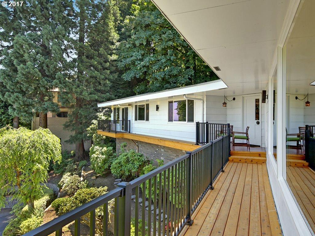 2850 Nw Ariel Ter, Portland, OR - USA (photo 2)