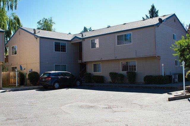 220 Cheryl Lane, Phoenix, OR - USA (photo 1)
