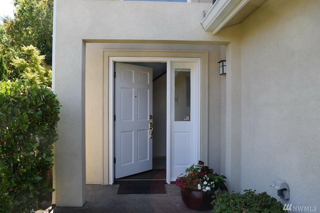 6633 Riviera Ct Se, Lacey, WA - USA (photo 2)