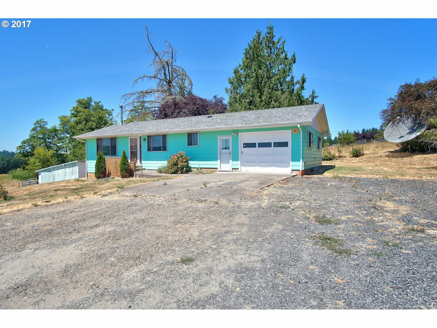 32877 S Wright Rd, Molalla, OR - USA (photo 5)