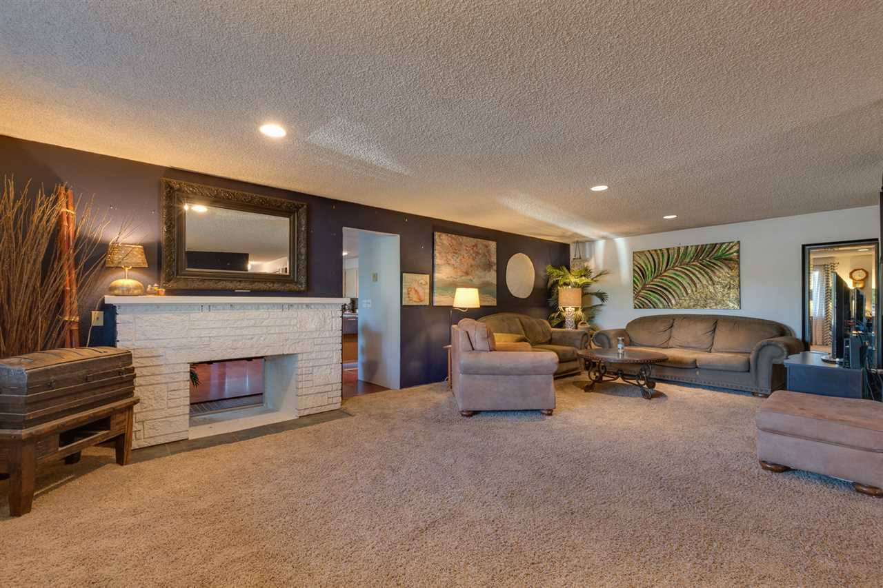 220 S Newer Rd, Spokane Valley, WA - USA (photo 3)