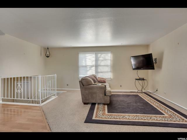 5071 W Edinburgh  Ln, West Jordan, UT - USA (photo 5)
