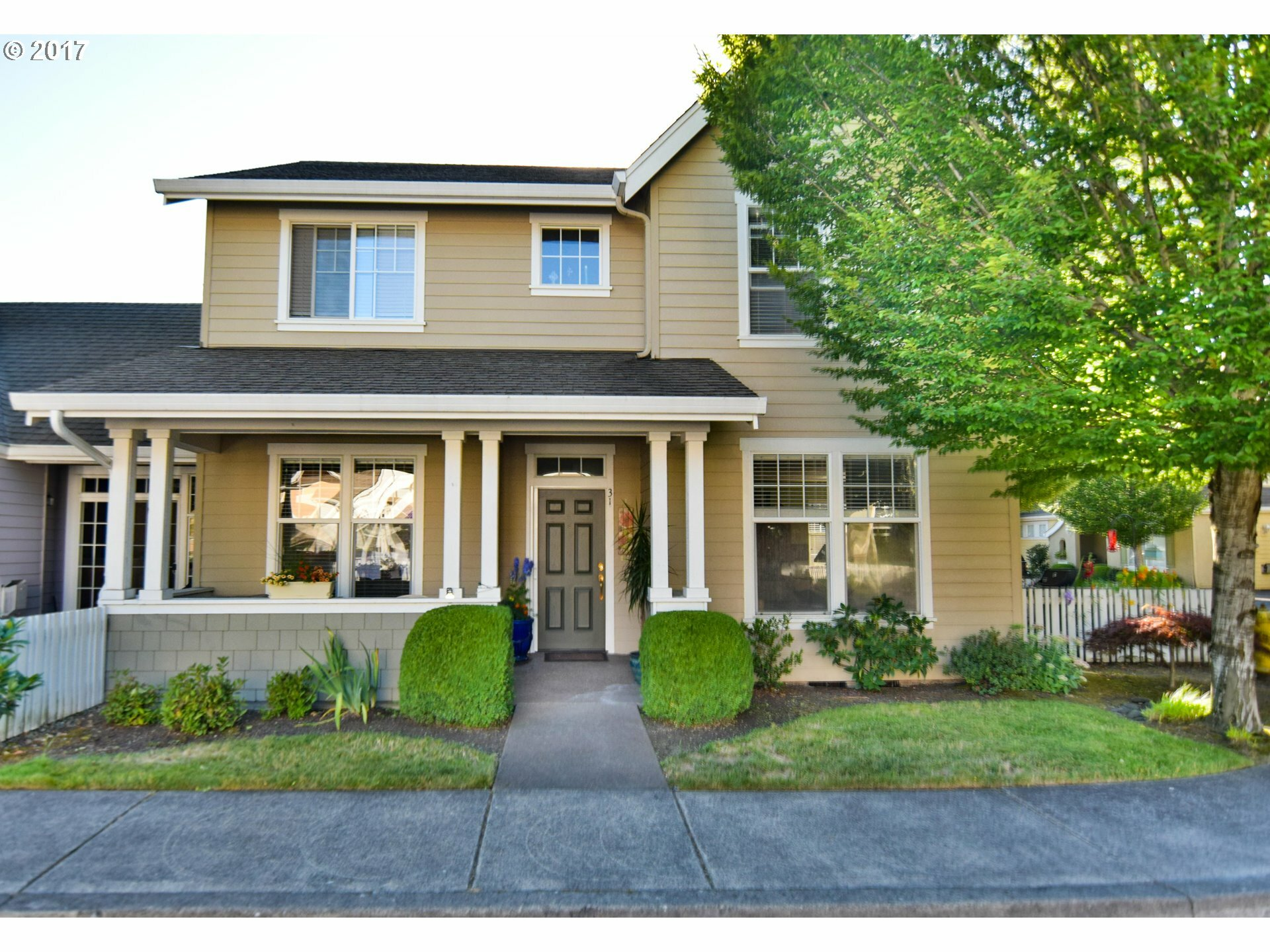 17146 Se 23rd Dr 31, Vancouver, WA - USA (photo 1)