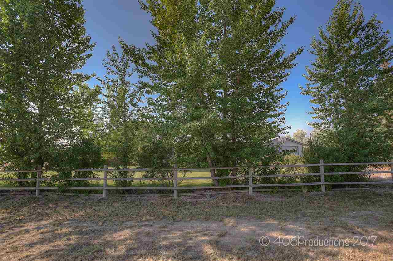 249 Griffin Road, Helena, MT - USA (photo 2)
