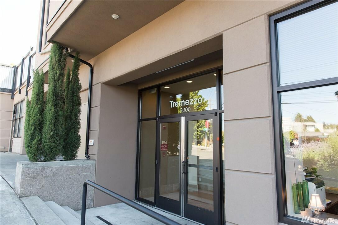 5000 30th Ave Ne 307, Seattle, WA - USA (photo 3)