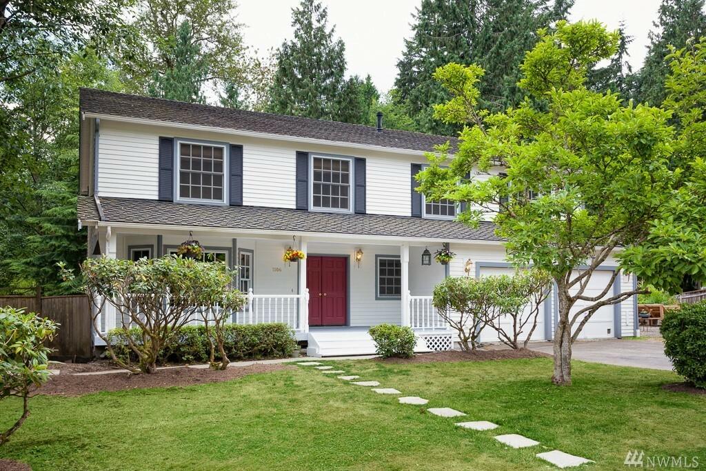 1106 188th Place Sw, Lynnwood, WA - USA (photo 1)