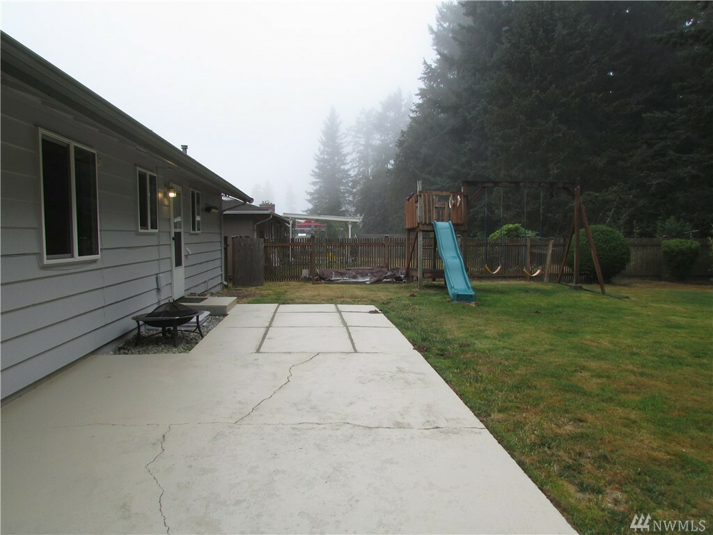 6849 E Grandview St, Tacoma, WA - USA (photo 5)