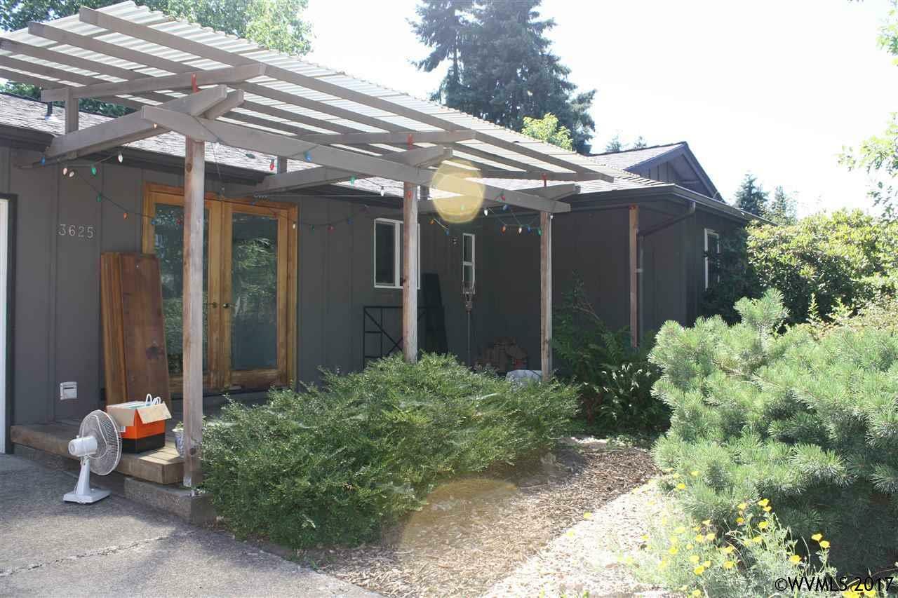 3625 Ne Canterbury Cl, Corvallis, OR - USA (photo 3)