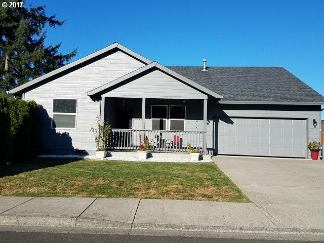 3520 Fifth St, Columbia City, OR - USA (photo 1)