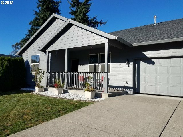 3520 Fifth St, Columbia City, OR - USA (photo 5)