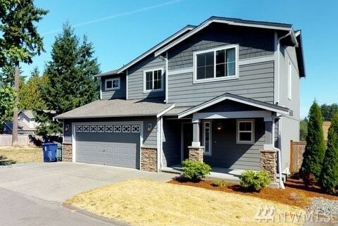 209 E 52nd St, Tacoma, WA - USA (photo 1)