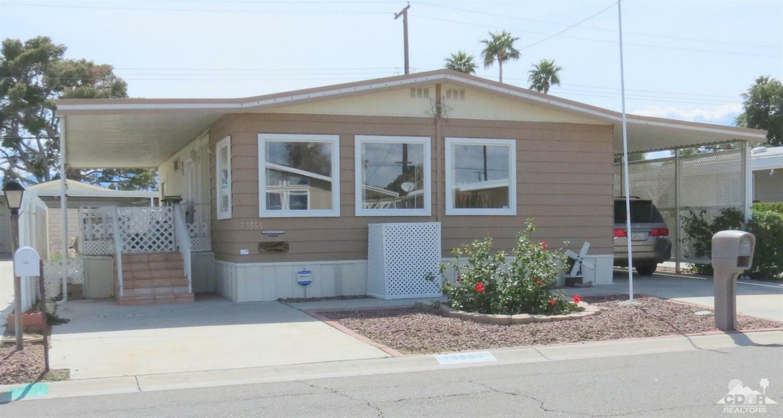 73555 Algonquin Place, Thousand Palms, CA - USA (photo 1)