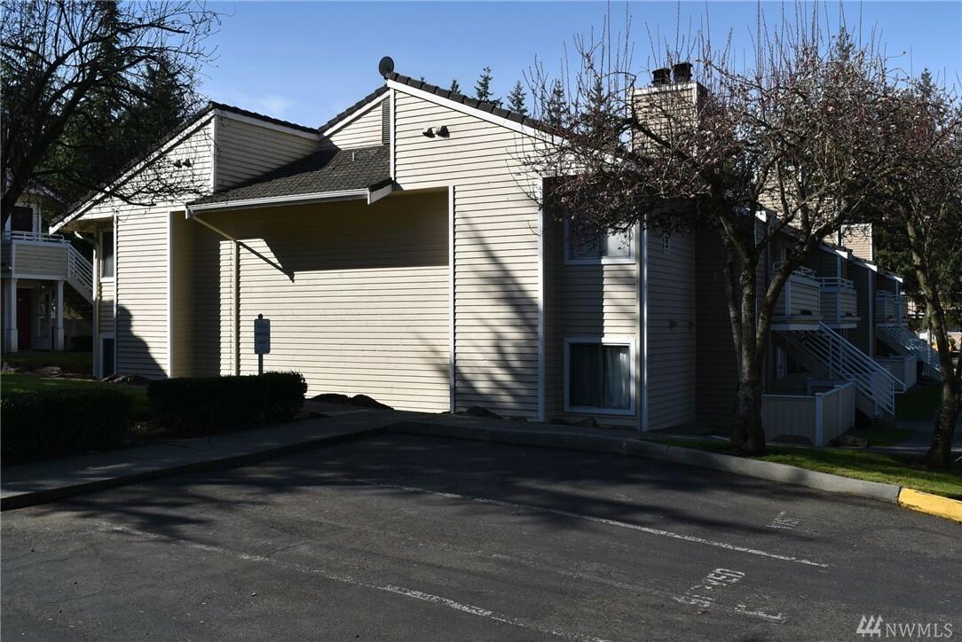 21301 52nd Ave W B110, Mountlake Terrace, WA - USA (photo 1)