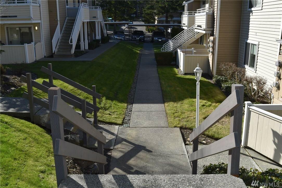 21301 52nd Ave W B110, Mountlake Terrace, WA - USA (photo 3)