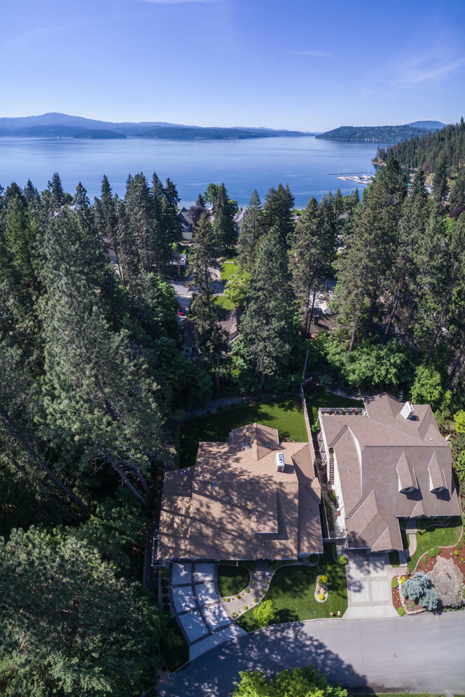 1224 E Mountain Ave, Coeur D'alene, ID - USA (photo 3)