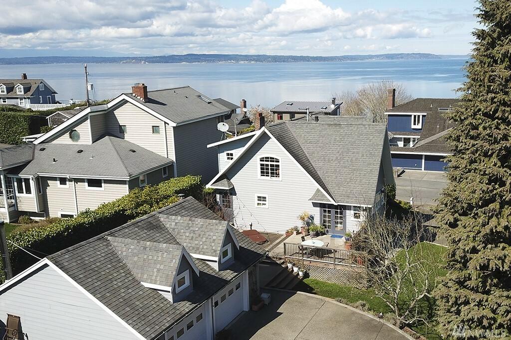 9256 View Ave Nw, Seattle, WA - USA (photo 4)