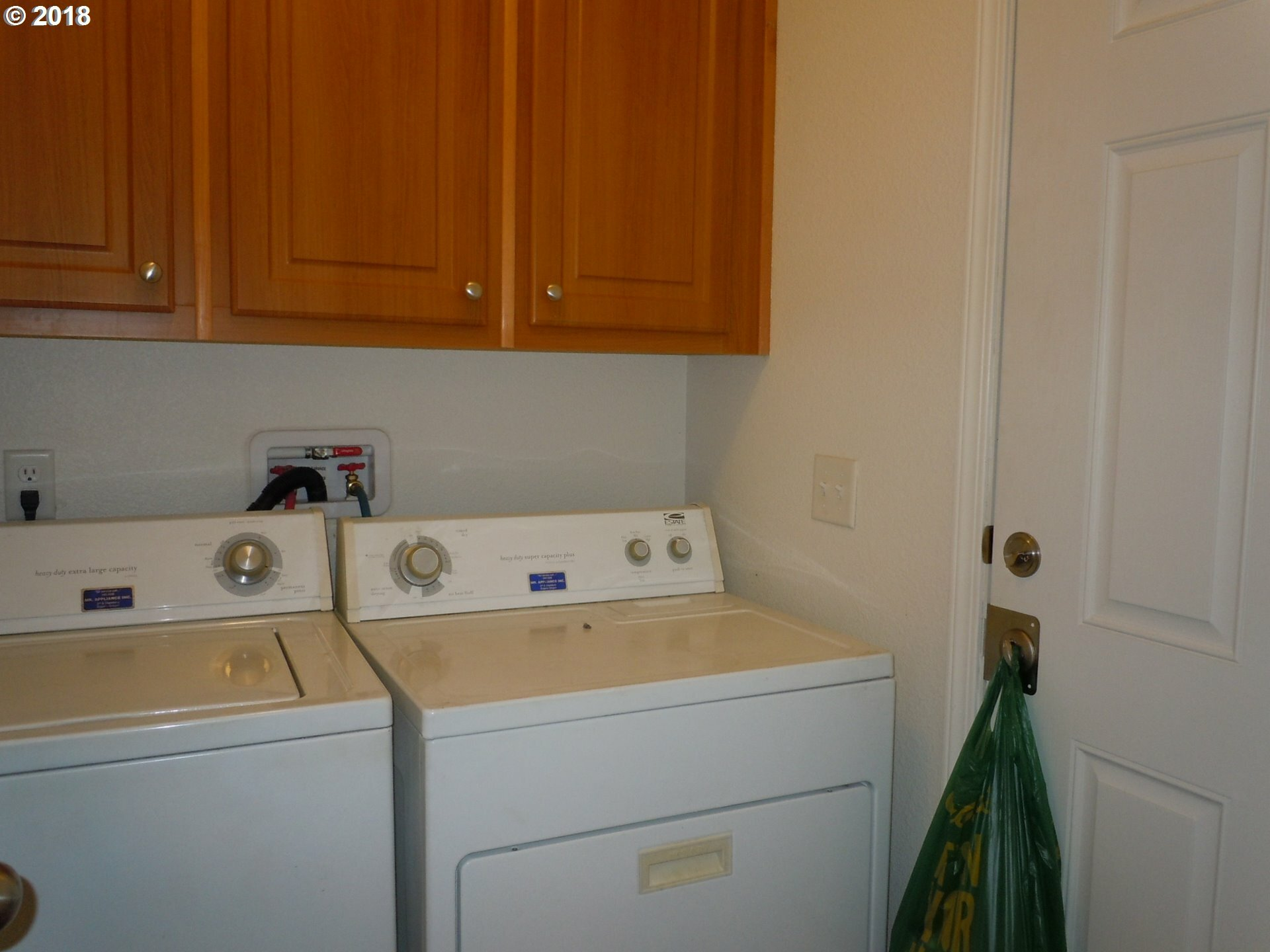 4567 Foulweather St, Florence, OR - USA (photo 3)