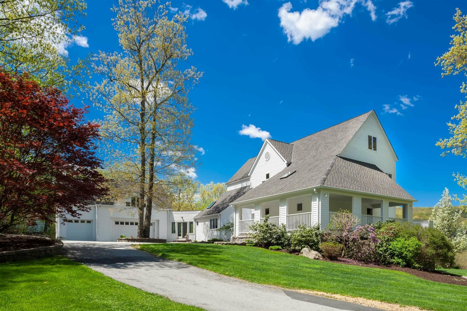 3302 Route 55, Pawling, NY 12564 - 6 bed/7 bath
