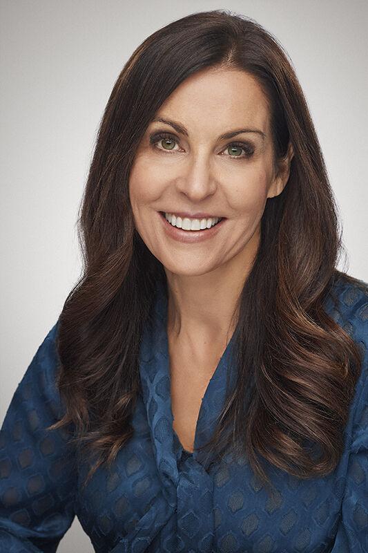 Laurie B.  Kaufman