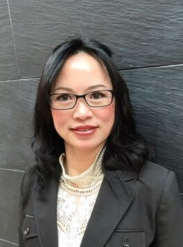 Amy Cheng,  in Cupertino, Intero Real Estate