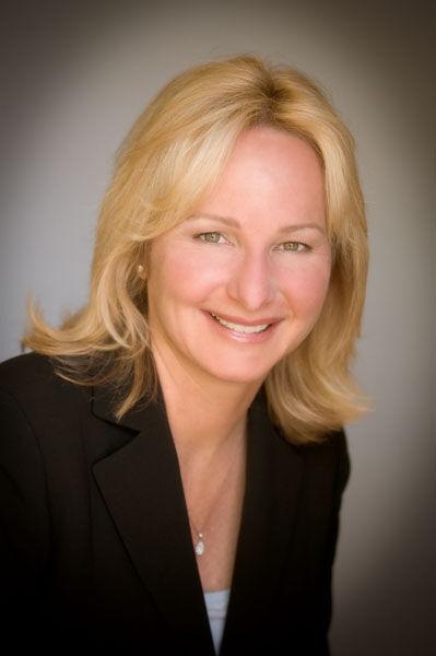 Kristina Molitor,  in Los Altos, Intero Real Estate