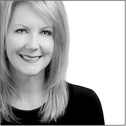 Kelli Landman, Realtor in Tahoe City, Chase International