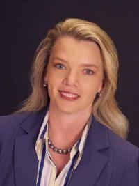 Christine Marra