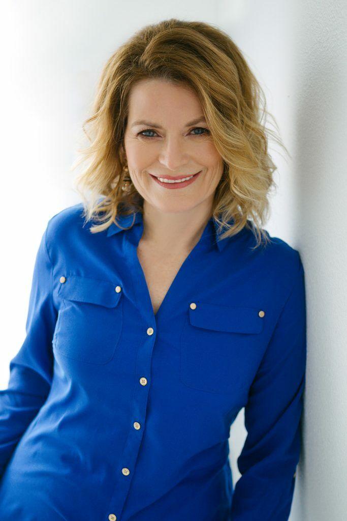 Cheryl Nygaard