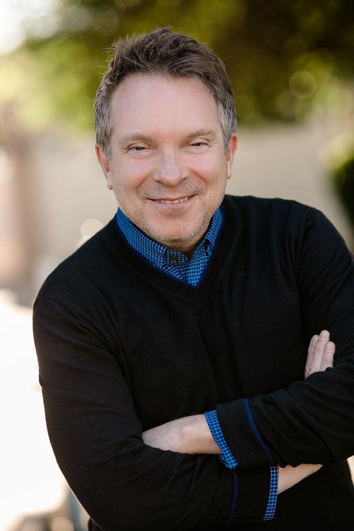 David Kohn