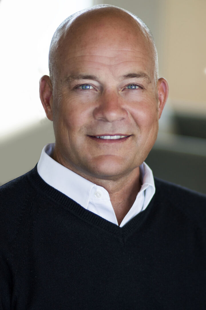 Shawn Brennan