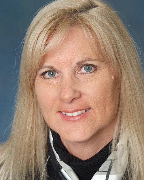 Donna Licata