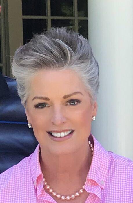 Maureen O'Grady