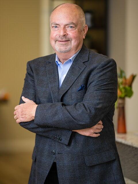 Kirk Effinger