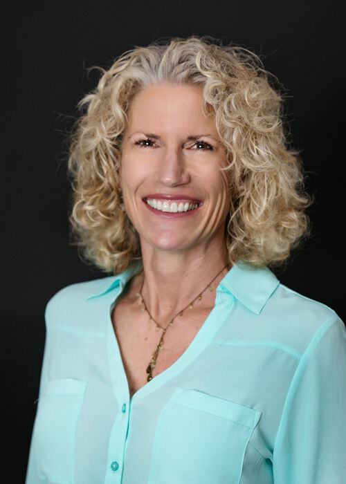 Monica Neilson,  in Brentwood, Intero Real Estate