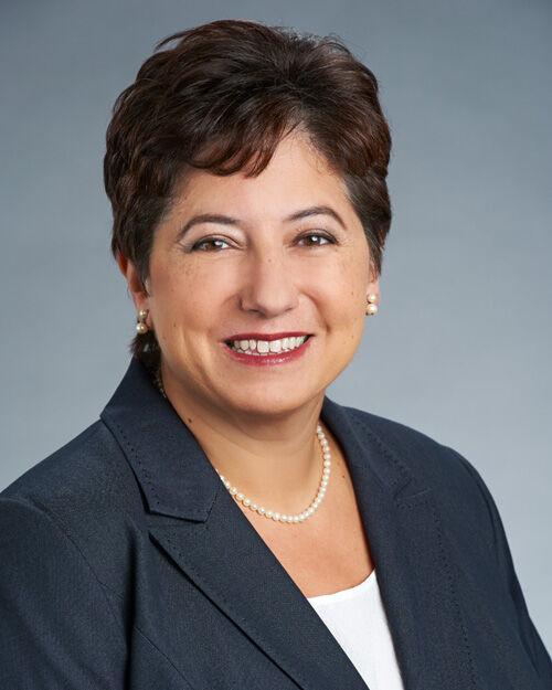 Esther Berkowitz