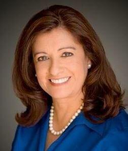 Stella Ochoa,  in Cupertino, Intero Real Estate