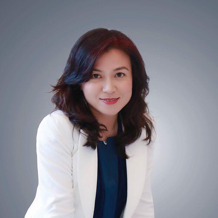 Jessie Li,  in Los Altos, Intero Real Estate