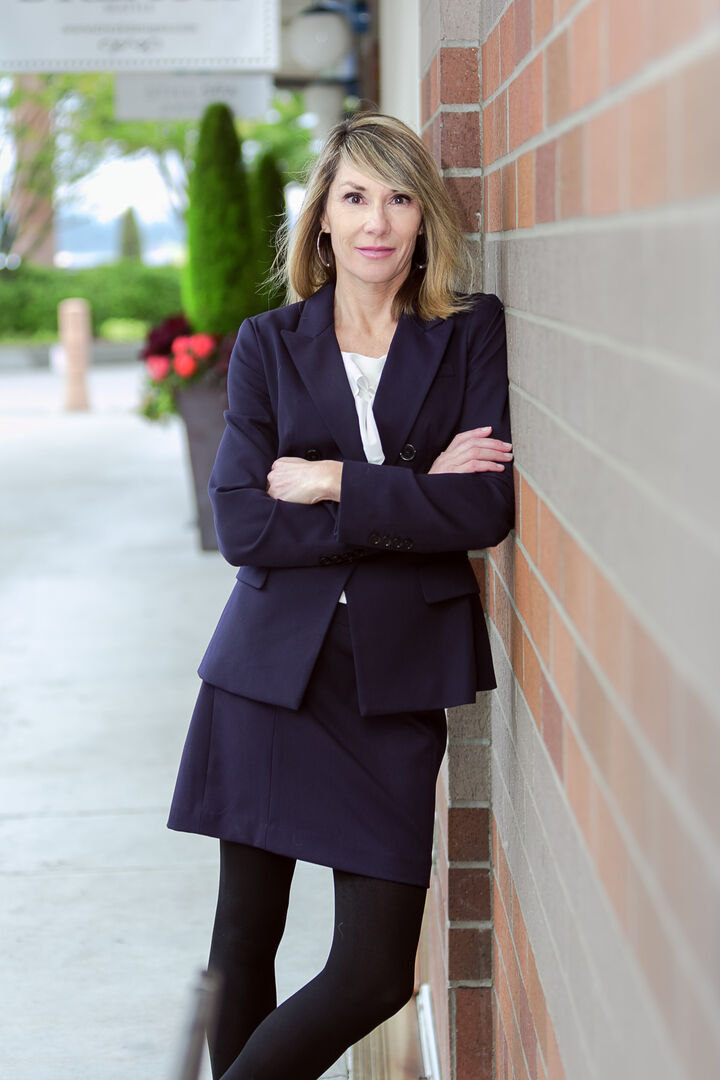 Karen Prins