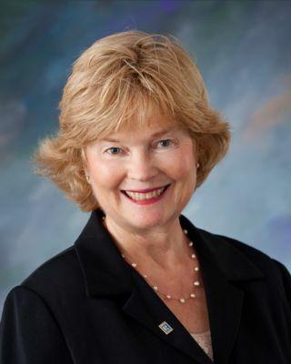Ann Meads