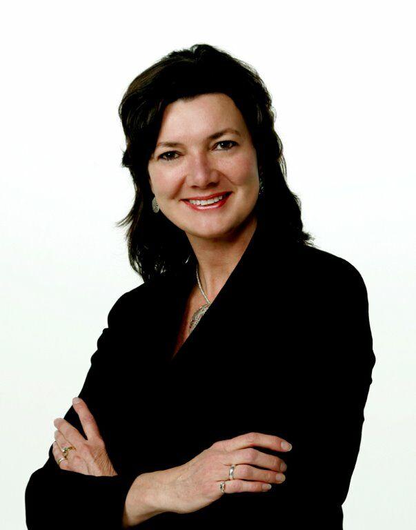 Kara Schell