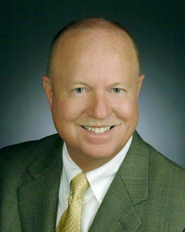 Jon McCormick