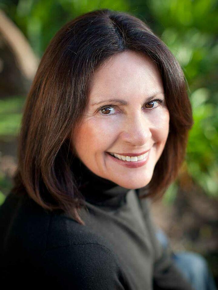 Cecilia Hunt