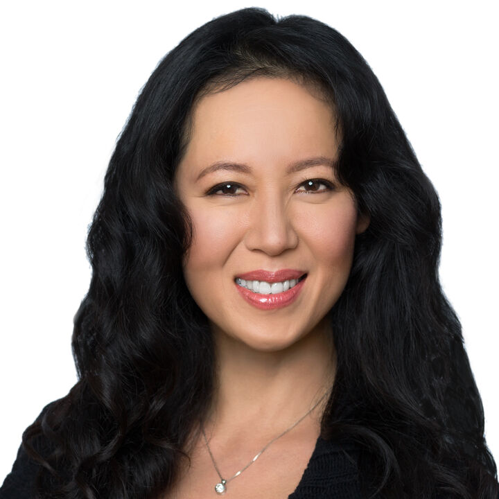 Dee Maruyama,  in Los Altos, Intero Real Estate