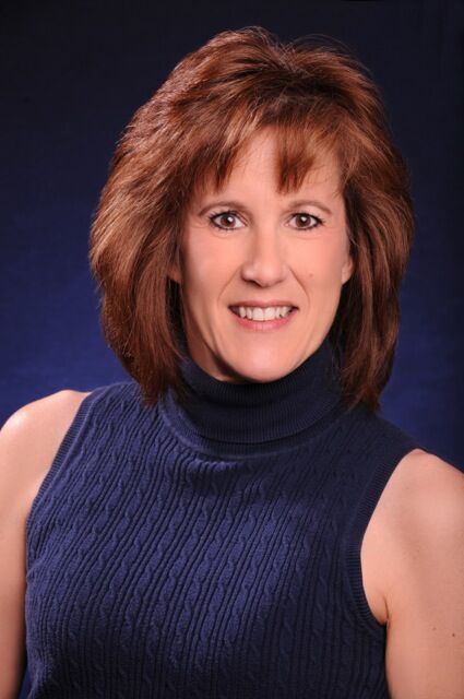 Karen Mouser
